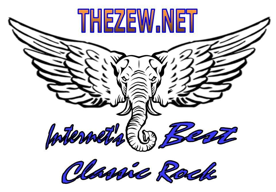 TheZew.net